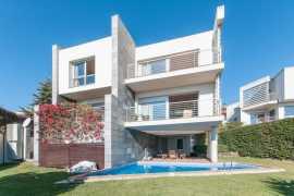 Дом в испании на берегу моря купить