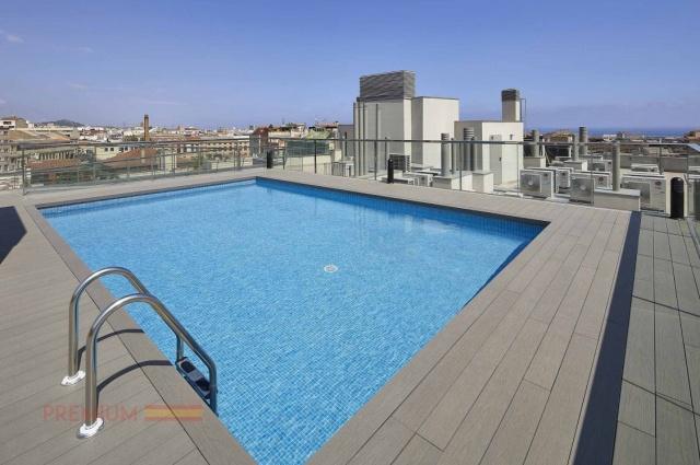 Испания коста дорада аренда недвижимости