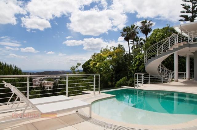 Купить квартиру в испании недорого вторичное жилье барселона